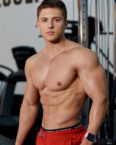 Nick Topel