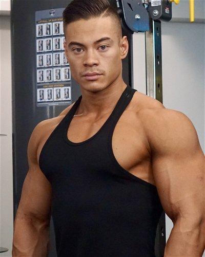 Alexander Myrvold